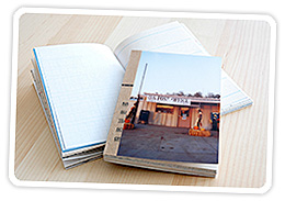 Photo_journal-feature