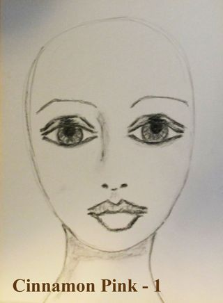 Portrait1darlenekoppel