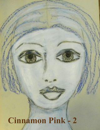 Portrait2darlenekoppel