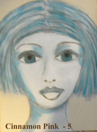 Portrait5Bdarlenekoppel