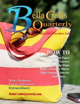 Bella-summer-cover-web