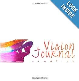 VisionJournalCreation