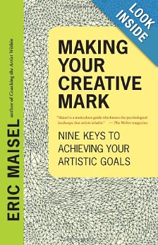 MakeCreativeMark