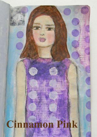 PurpleGirlDarleneKoppel