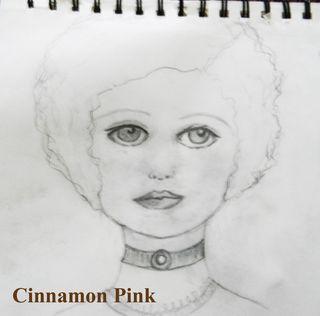 Portrait#13