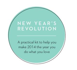 New-Year-Revolution