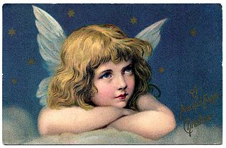 Angel+Christmas+vintage+image+graphicsfairy3