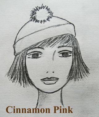Portrait21DarleneKoppel
