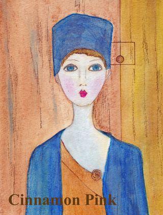 Portrait1-13B