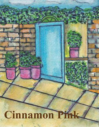 Courtyard2DarleneKoppel