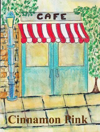 Cafe2DarleneKoppel