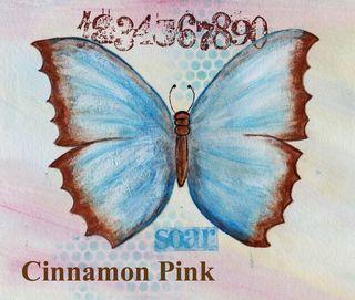 Butterfly2DarleneKoppel