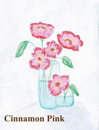 FlowersDarleneKoppel