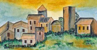 Village2DarleneKoppel