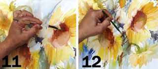 Artistsillustrators