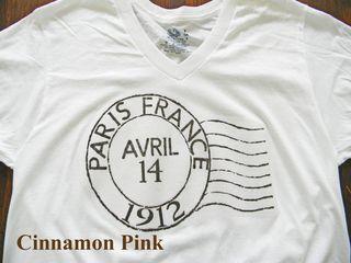 ParisPostmarkShirtDarleneKo