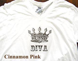 Tee_Shirt_Diva_100dpi_550w