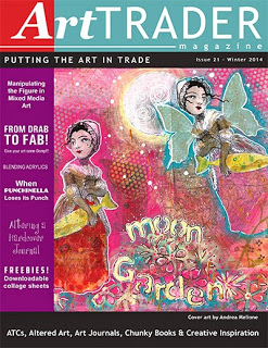 ArtTrader_Issue21_cover_lg