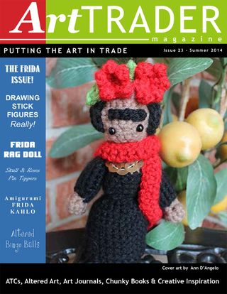 ArtTrader_Issue23-1