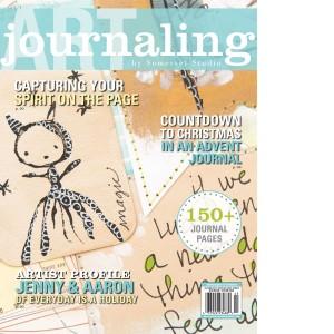 Art-Journaling-Autumn-2014-300x300