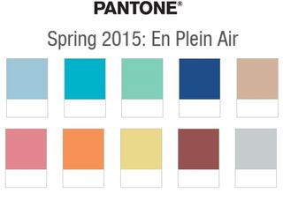 Pantones-Spring-2015-Top-10-Colors