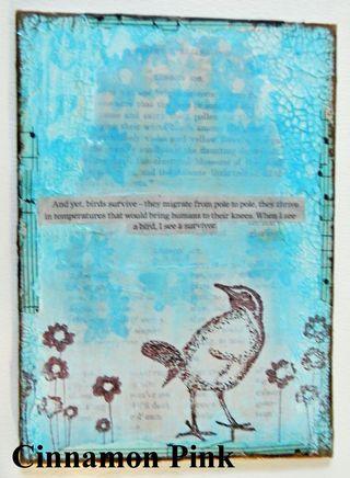 BirdsSurviveKoppelDarlene