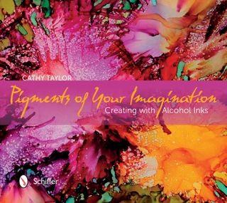 PigmentsofYourImagination