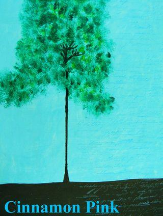 TreeLandscapeIIKoppelDarlen