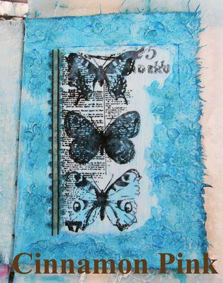 FabricBookPageKoppelDarlene