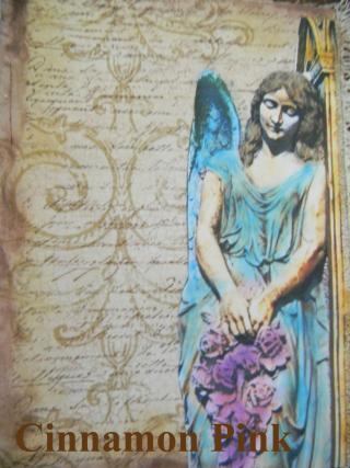 AngelFlowersKoppelDarlene