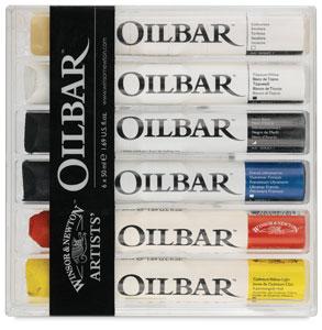 OilBars
