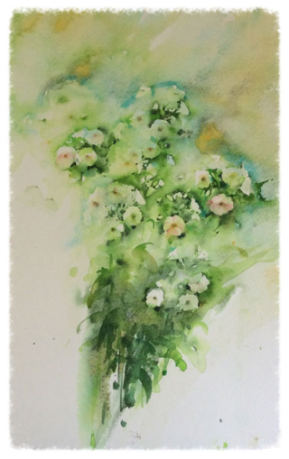 Watercolor-painting-Jean-Haines-0804161