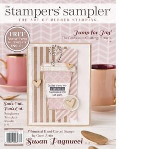 The-Stampers-Sampler-Spring-2017-300x300