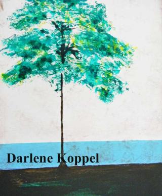 TreeAbstractKoppelDarlene