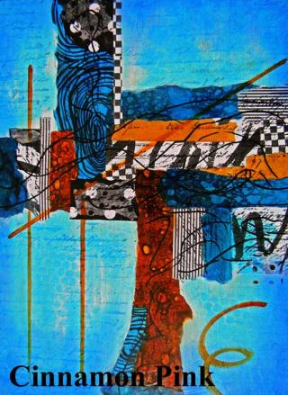 AbstractAcrylicKoppelDarlene