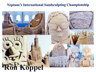 SandSculpturesKoppelDarlene