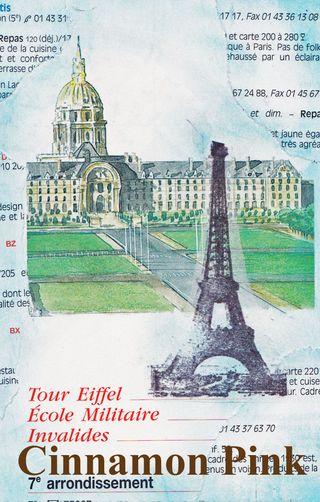 Paris2of100KoppelDarlene