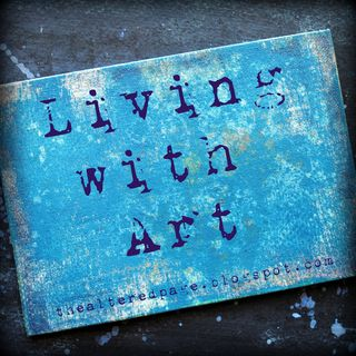 Living with Art Icon (1)