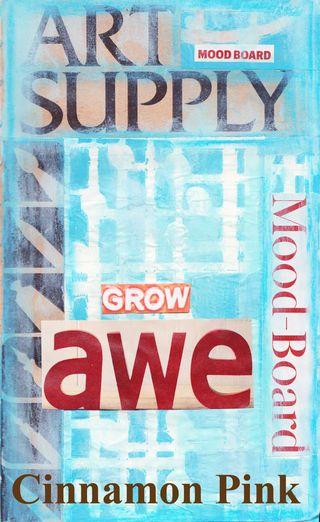 GrowAweKoppelDarlene