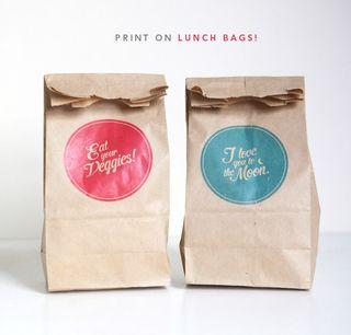 Lunchbag1