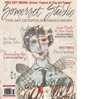 SomersetStudioMagazine