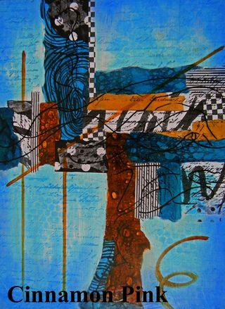 AbstractCompleteKoppelDarle