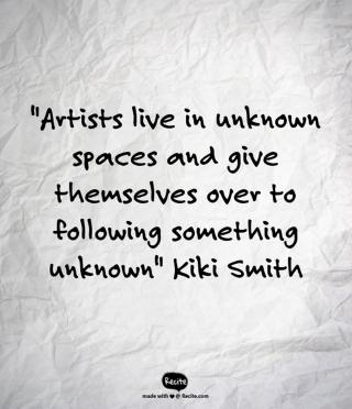 ArtistsLive
