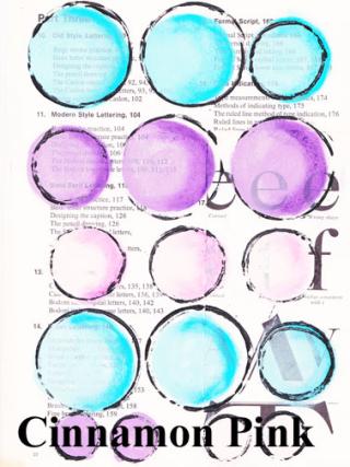 CirclesKoppelDarlene1-12