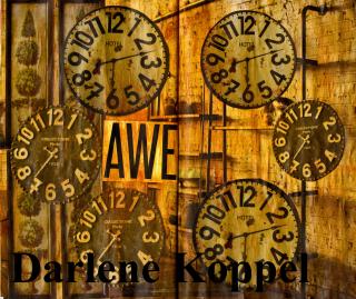 ClocksKoppelDarlene