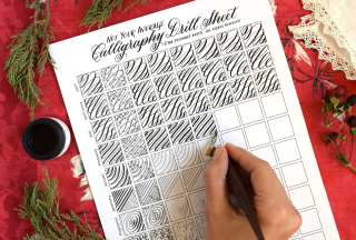 1calligraphy_drill_sheet-7-of-11