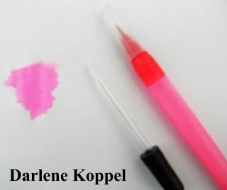InkWaterBrushKoppelDarlene