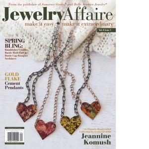 JewelryAffaireSpring2017