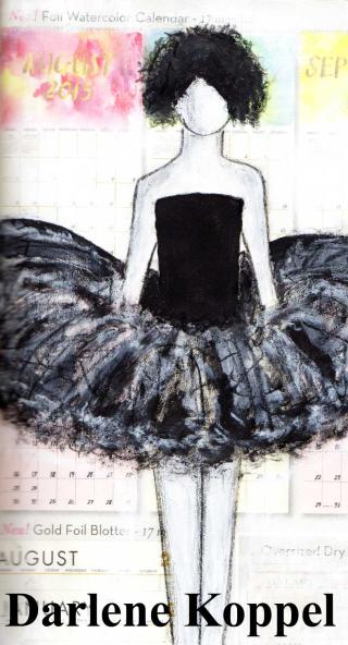 BallerinaKoppelDarlene