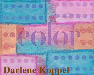 ColorBlocksKoppelDarlene